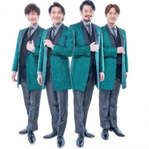 19.09.15-16 jyunretsu-top