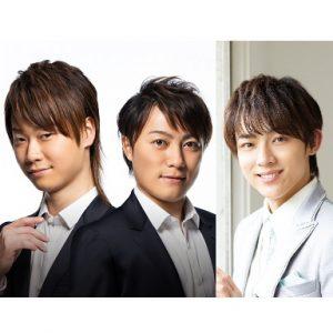 19.09.16hayabusa-tatsumi-top