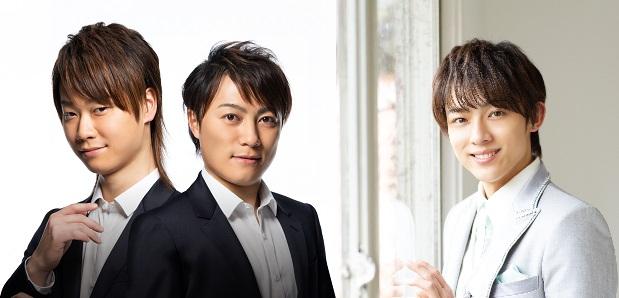 19.09.16hayabusa-tatsumi