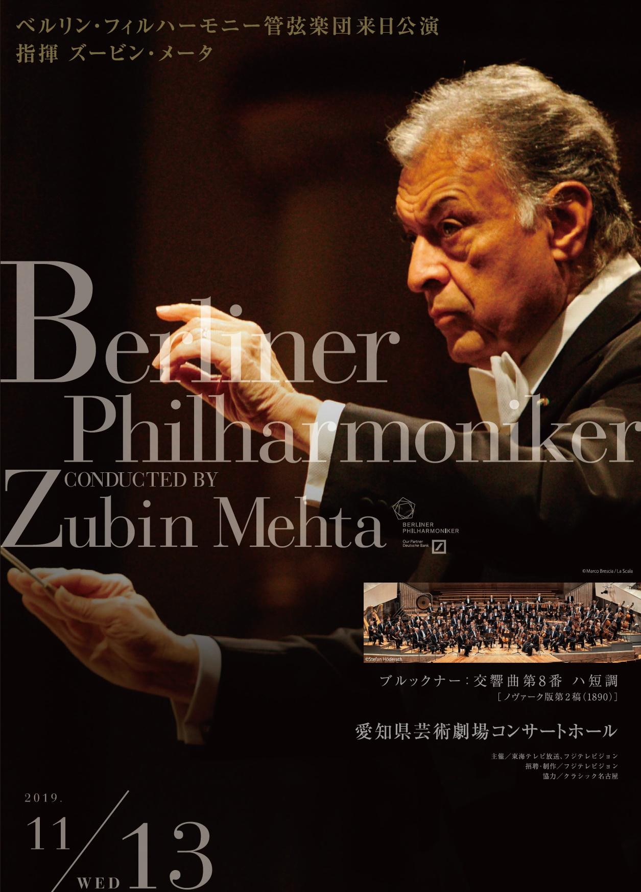 19.11.13berlinerphilharmoniker