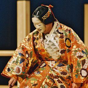 19.12.07tokubetsukouen-top