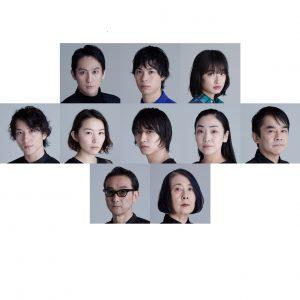 20.03.14.15 nejimakitori-top