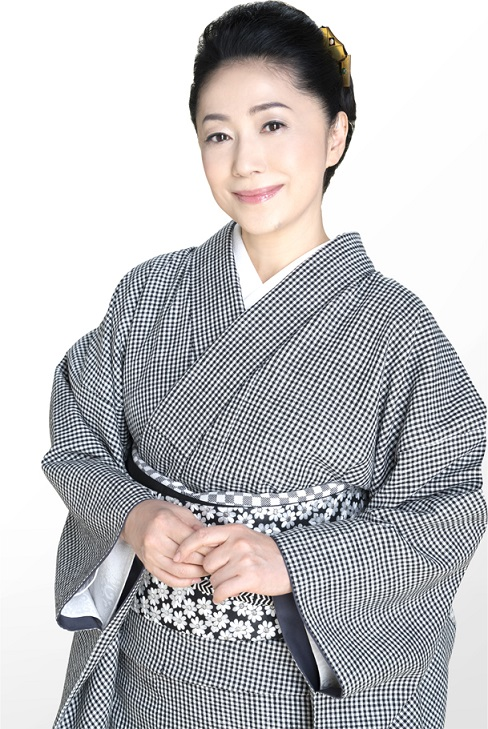 20.07.01sayuri-ishikawa