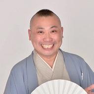 20.04.12miyaji-top