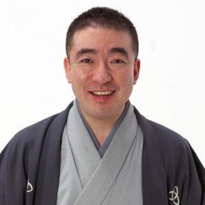 20.04.27 jyakuta-top
