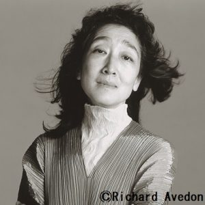 20.12.04 uchida-mitsuko-top