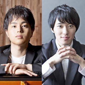12.20unseptsix_yamanaka_takahashi-top-top