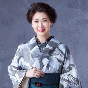 20.12.12yukino-ichikawa