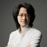 Masato Suzuki Photo: Marco Borggreve