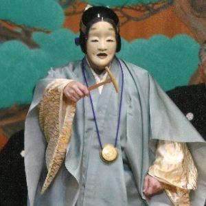 21.05.09 uduki-nou-top