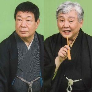 21.06.20 inazawarakugo-top