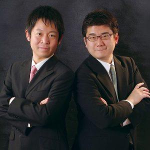 1003W-Takashi-yop