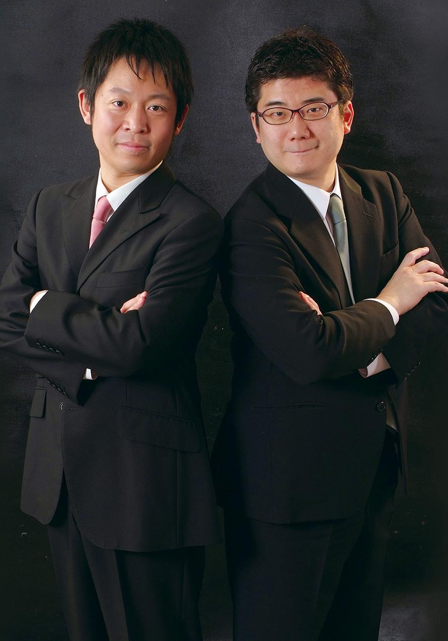 1003W-Takashi
