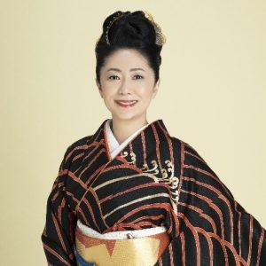 21.06.2 sayuri-ishikawa-top