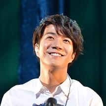 21.09.25takuya-nakazawa-top