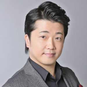 0914 Ryoichi Nakai-top