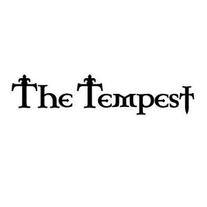 21.10.22-24 thetempest-top