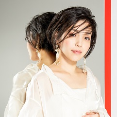 21.10.16 minami-kizuki-top