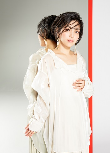 21.10.16 minami-kizuki