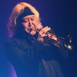 21.11.20 miyashiro-top