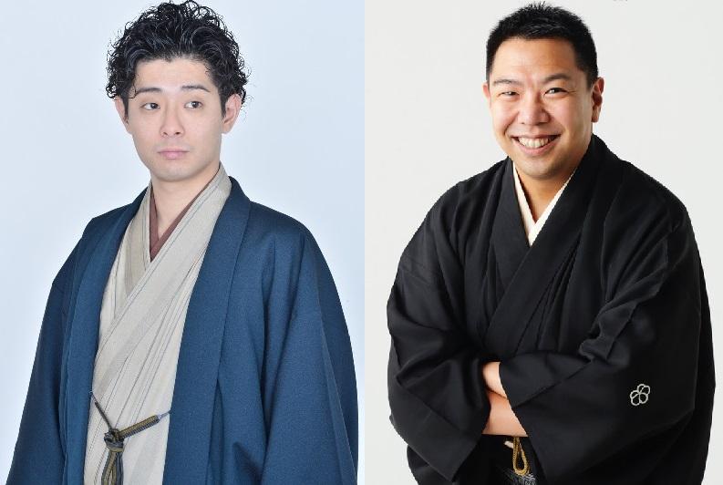 21.10.21kochiraku-ryushi