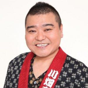 21.11.27 yoshimoto-inazawa-top
