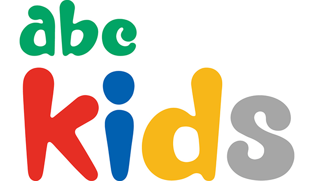 abc-cooking-kids