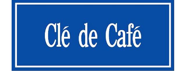 cledecafe.png