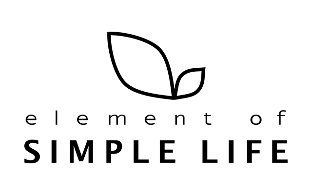 element-of-simplelife_l