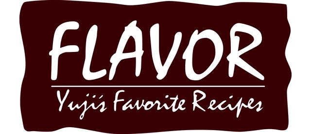 flavor.png