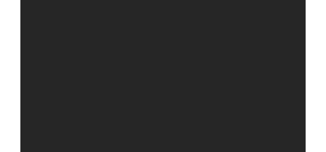 juchheim-die-meister