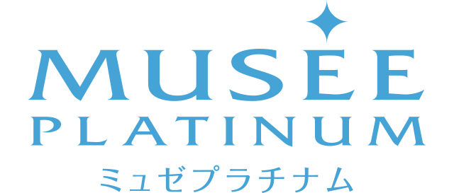 musee-pla.png
