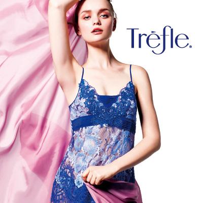 0121-22wacoal-trefle_s