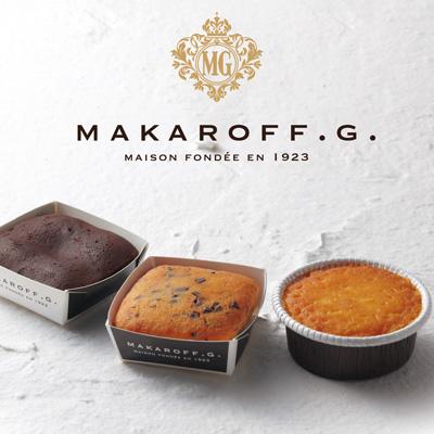 0125makaroff-g_s