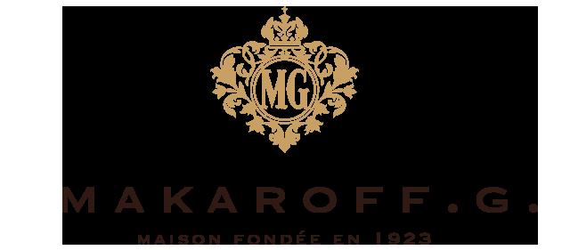 makaroff-g