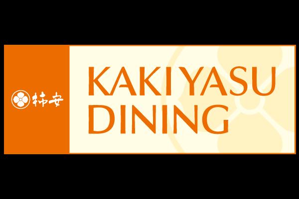 1101-07_kakiyasu_l