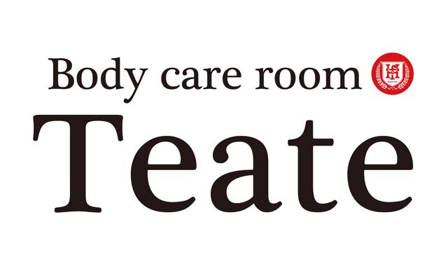 teate_logo