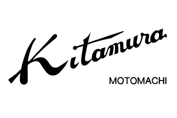 0904kitamura_l