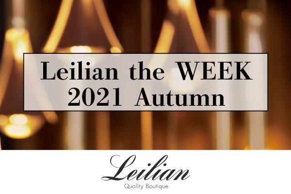 Leilian0928-l