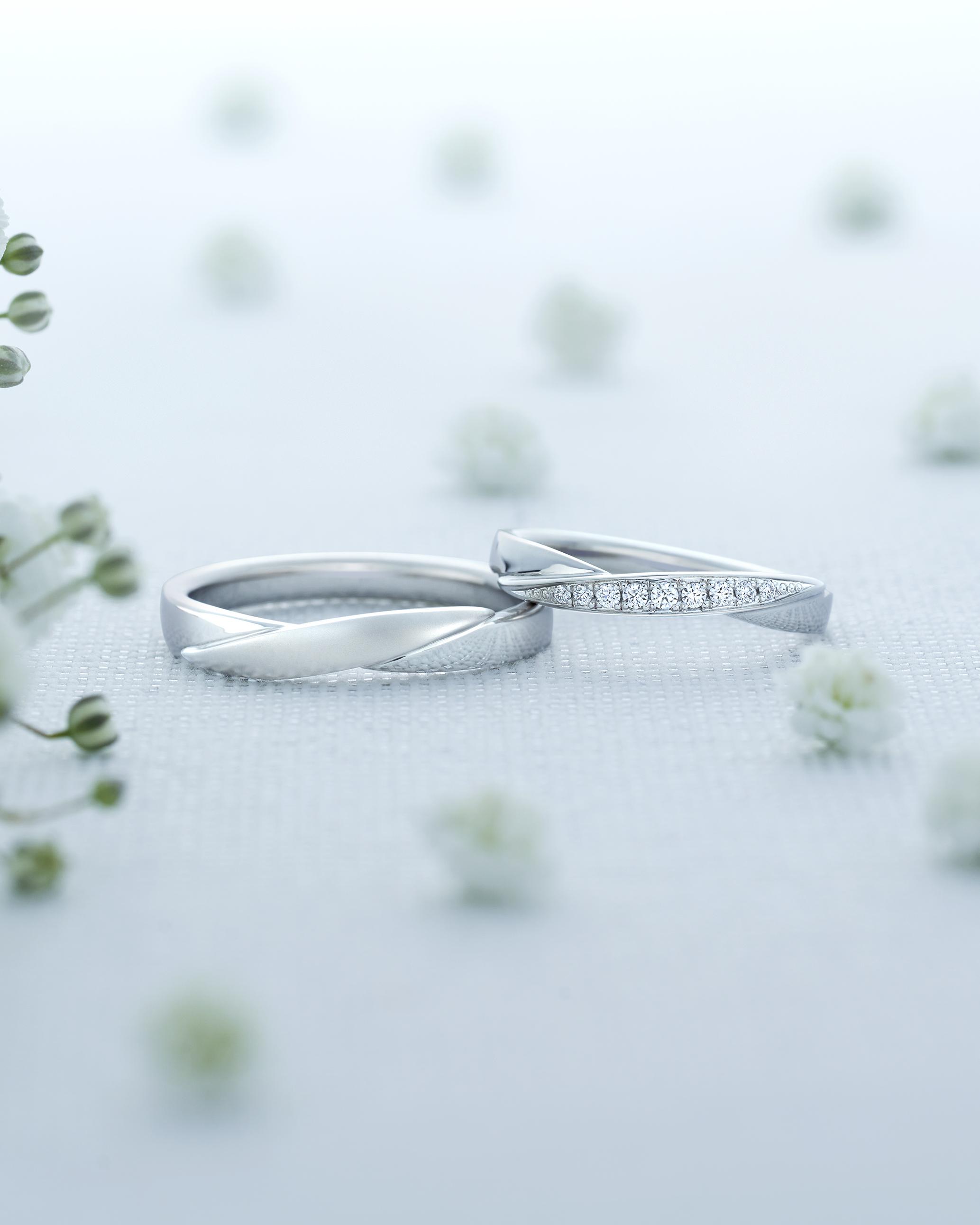21yearmodel_marriage.jpg