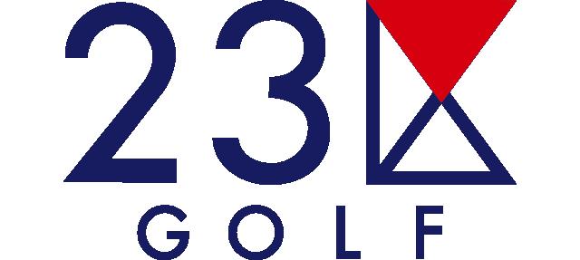 23ku-golf.png