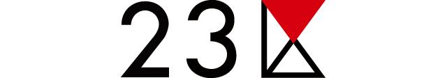 23ku.png