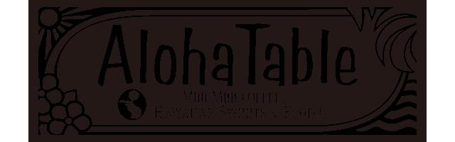 alohatable.png