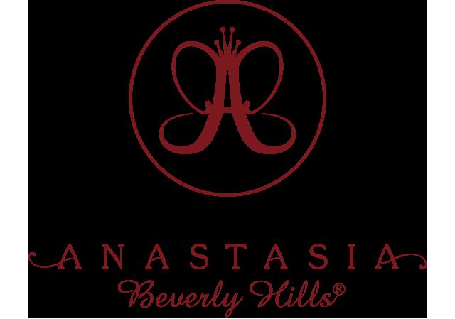 anastasia-eyebrow
