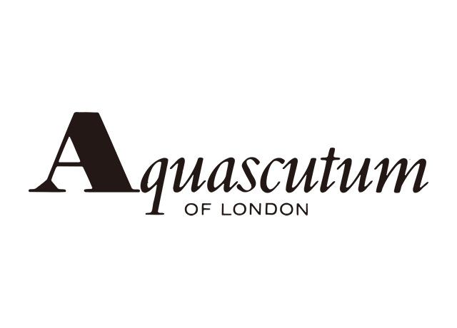 aquascutum.png