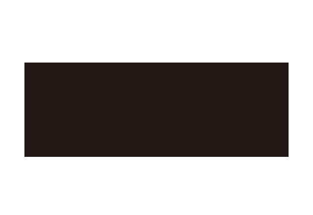 atlantamocassin_logo