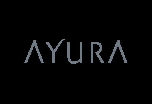 ayura_logo