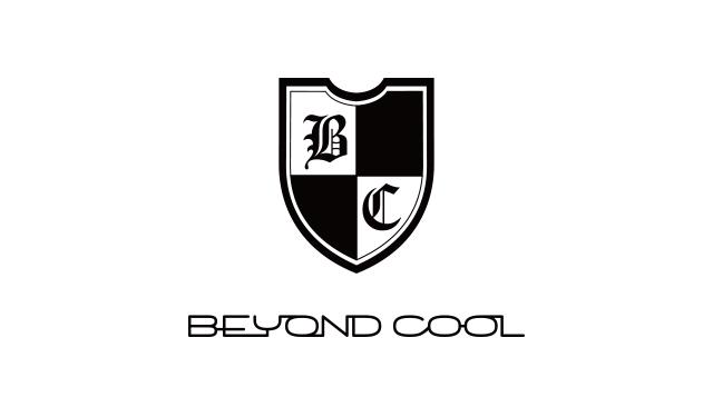 beyondcool.png