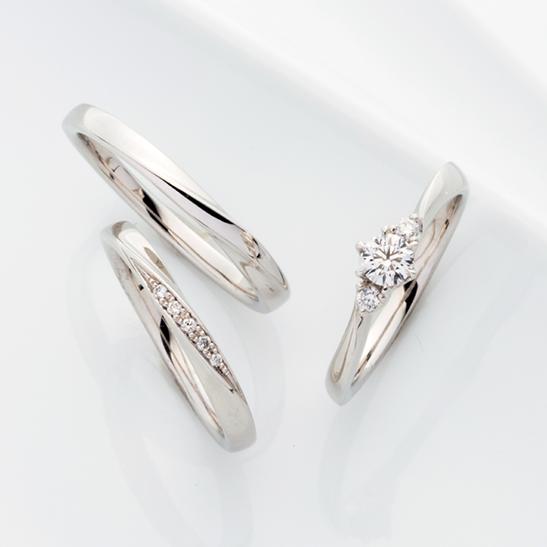 bridal_jewelry_4c