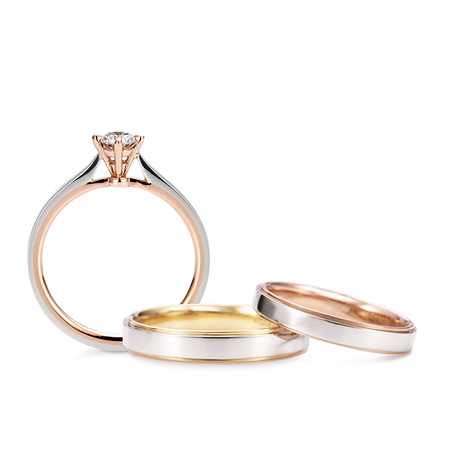 bridal_jewelry_k-uno